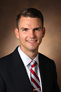 Jared M. O'Leary, MD