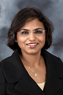 Sridevi Pitta, MD, FSCAI