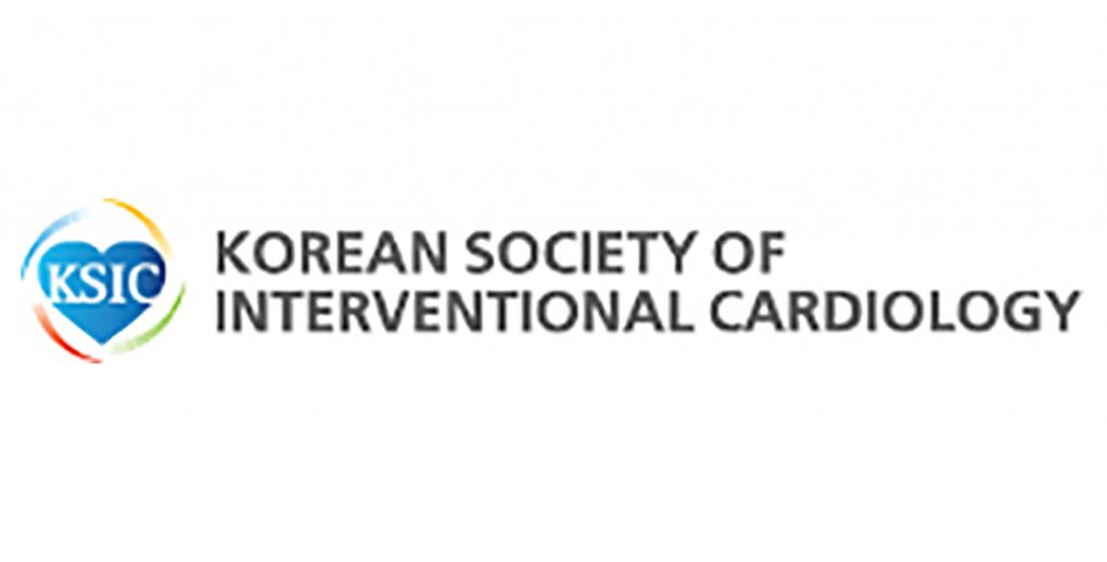 korean society of interventional cardiology canvas5