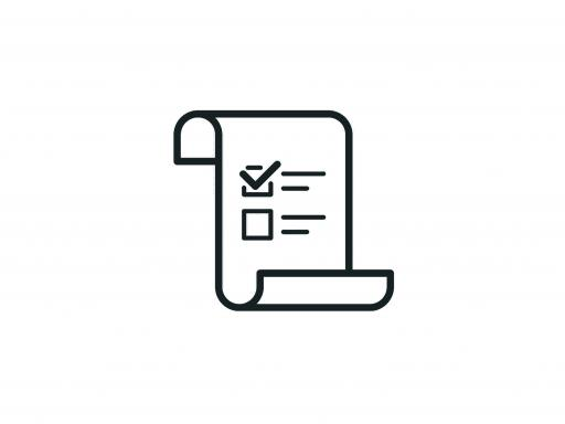 CCI Author Guidelines icon